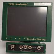 20/20 Gen 2 display -$2800.00