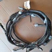 "9 SRM Harness 20"", 22"" -$215.00"