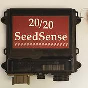 Gen 2 SmartConnector  - $350.00