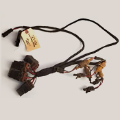Used Relay Module Harness - $149.63