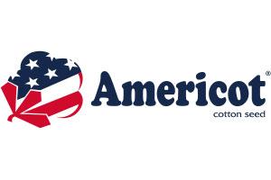 Americot - Logo