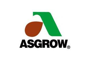 Asgrow - Logo