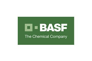 BASF - Logo
