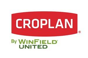 CROPLAN - Logo