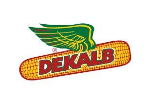 Dekalb - Logo