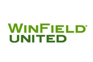 WinFieldUnited - Logo
