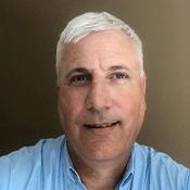 Brad Mitchell - Outside Sales